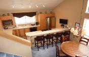 Park City Vacation Rental - Quail