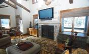 Park City Vacation Rental - Rossi