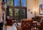 Deer Valley Vacation Rental - Convenient Access to Deer Valley Ski Resort