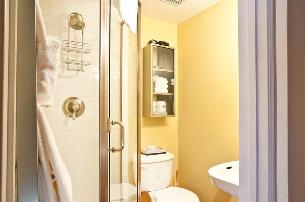 Park City Vacation Rentals - 3rd Full Bathroom